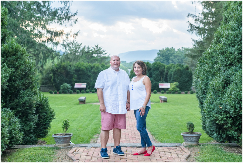 Cristyl and Mike_ July 03, 2018_378.jpg