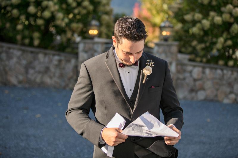 groom prep_001.jpg