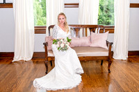 Cash_Bride and Grooom _June 23, 2018_018.jpg