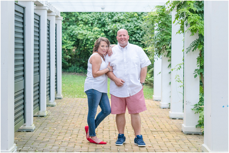 Cristyl and Mike_ July 03, 2018_261.jpg