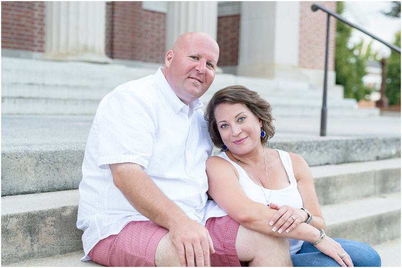 Cristyl and Mike_ July 03, 2018_308.jpg