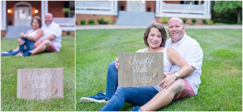 Cristyl and Mike_ July 03, 2018_363.jpg