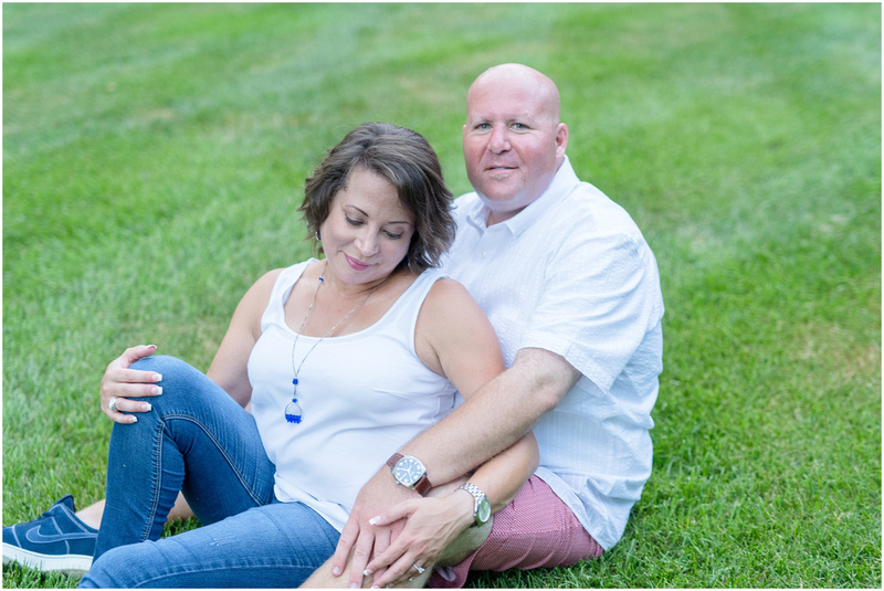 Cristyl and Mike_ July 03, 2018_370.jpg