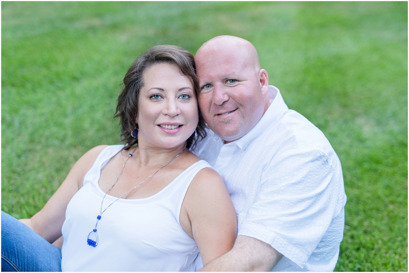 Cristyl and Mike_ July 03, 2018_372.jpg