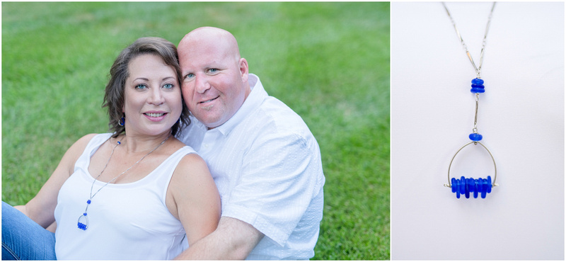 Cristyl and Mike_ July 03, 2018_374.jpg