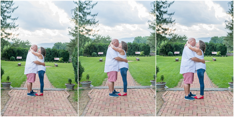 Cristyl and Mike_ July 03, 2018_380.jpg