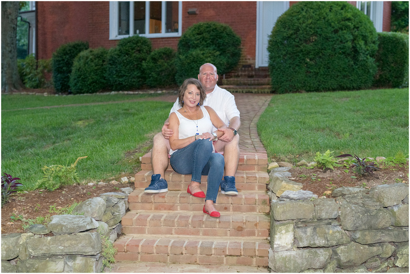 Cristyl and Mike_ July 03, 2018_388.jpg