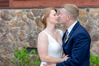 2018_04_28 Bride and Groom -201-2.jpg