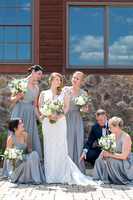 2018 04 28 Bride and Bridesmaids028.jpg