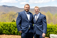 2018 28 04 groom and groomsmen988.jpg