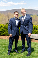 2018 28 04 groom and groomsmen983.jpg